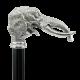 Bastone elefante